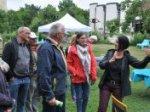 Urban Gardening und Klimawandel
