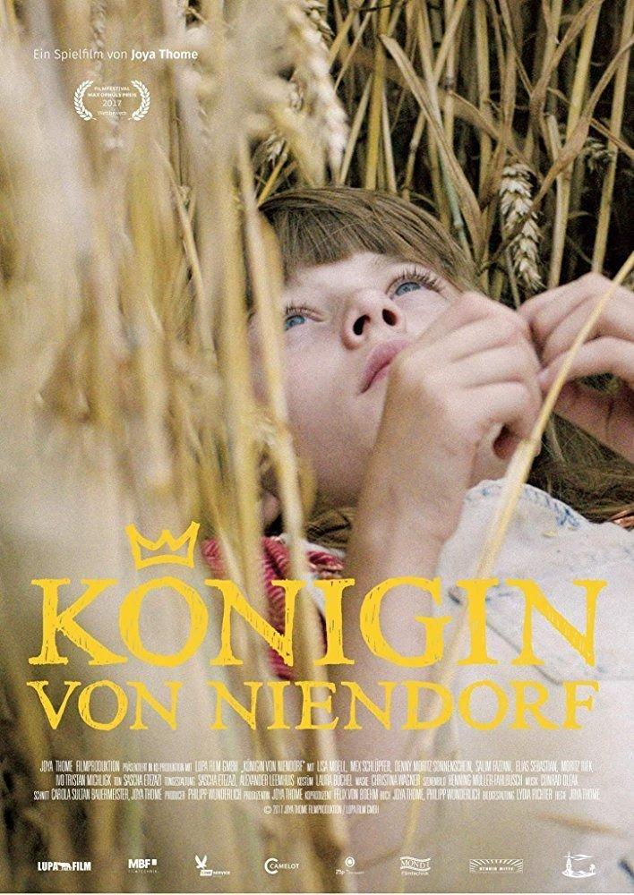 Königin von Niendorf  © UCM.one - Darling Berlin
