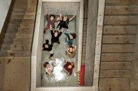 Junges Forum – Hochschule für Schauspielkunst Ernst Busch Berlin (DE): abgedreht – Freispiele 2021 als Filme
