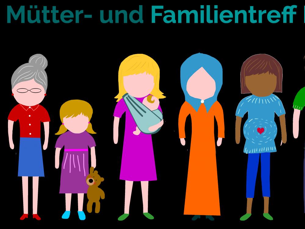 Schnitzeljagd für Familien