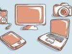 Praktische Tools für Initiativen, Vereine und Organisationen