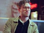 Film-Talk mit Julian Radlmaier