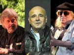 Jazz in the Garden: Chamber Blues Trio + Special Guest