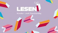LESEN (light) Festival 2021 - Open Air