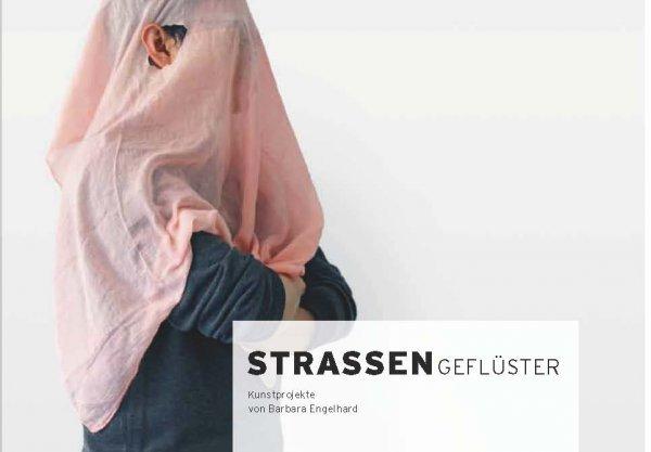 Debütanten I - Barbara Engelhard - © Veranstalter
