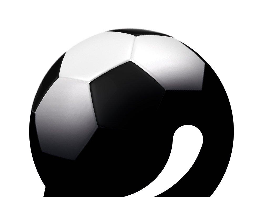 Derby 2.0 – Nürnberg und Fürth zocken FIFA