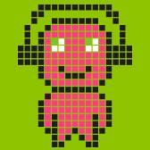 STARTup GamesARTEN