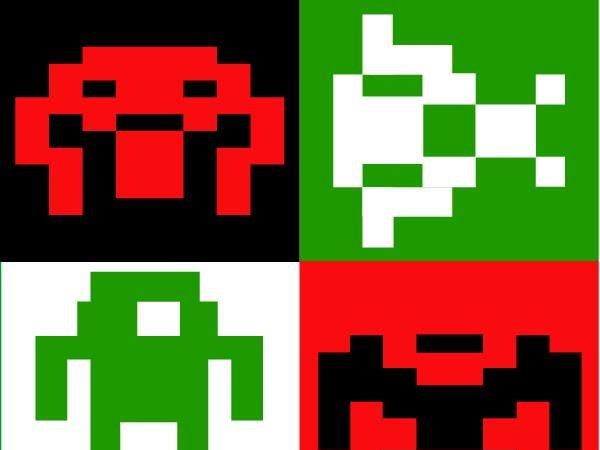 Retrobörse bei GamesARTEN © Retrobörse für klassische Videospiele