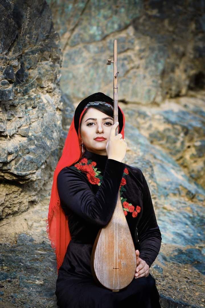 9. Kurdische Kulturtage - © Veranstalter