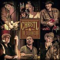 CHRISTL & THE SESSION CLUB