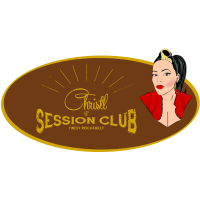 CHRISTL AND THE SESSION CLUB