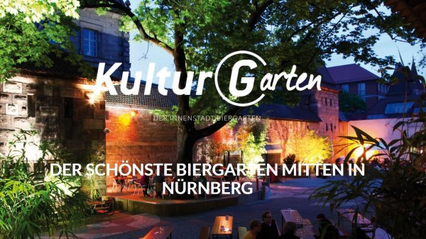 Garden DJ-ing - BieramtSounds mit Recordjan / Willi - © Veranstalter