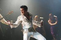 Elvis - Das Musical © ARGO Konzerte GmbH