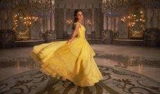 Die Schöne und das Biest - © Walt Disney