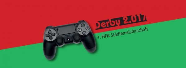 Derby 2.017 - © Veranstalter