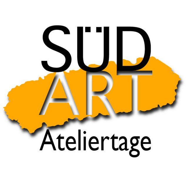 Südart-Ateliertage 2018 - © Wolfgang Christel