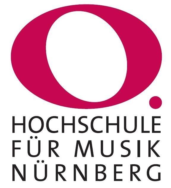 Hochschulpodium Violine - © Veranstalter