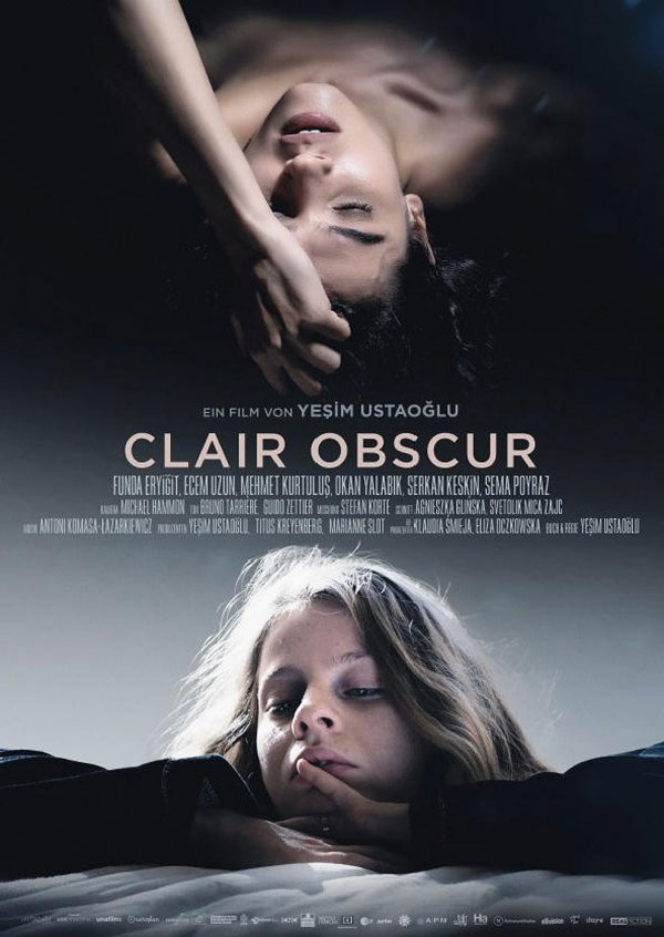 Clair Obscur - © Real Fiction