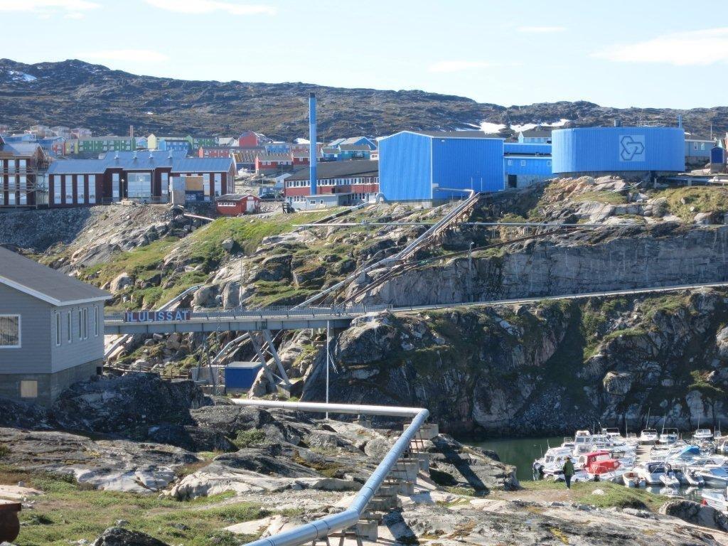 Angeln in Norwegen für Jedermann - © Pixabay