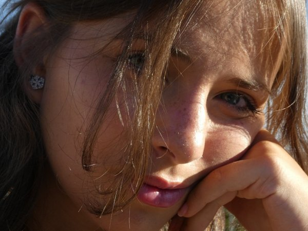 Mein schönster Sommer - © Veranstalter