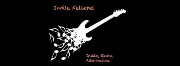 Indie Kellerei - © Veranstalter