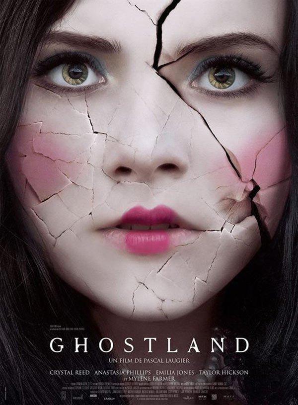 Ghostland - © Veranstalter