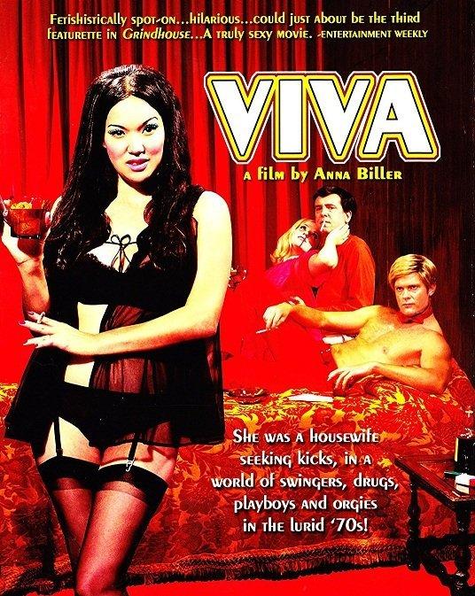 Viva - © Veranstalter