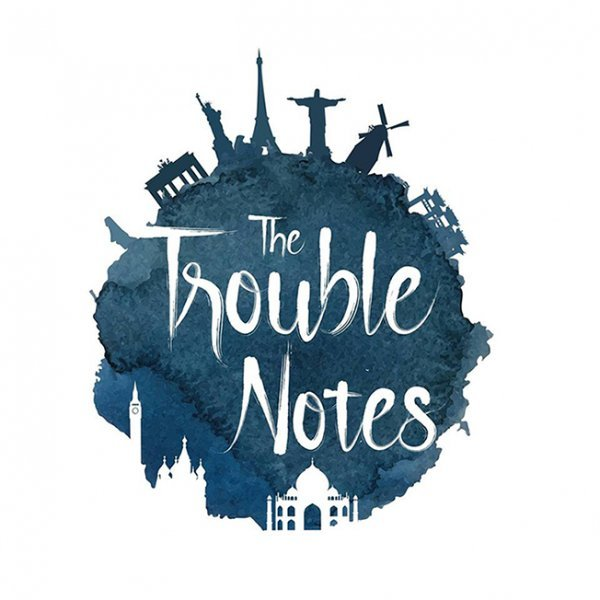 The Trouble Notes - © Veranstalter