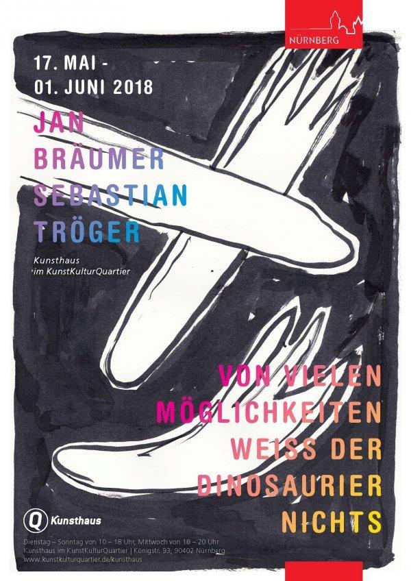 """Seniorenangebot """"Nachgefragt"""" mit Dr. Annette Scherer - © Entwurf Jan Bräumer"""