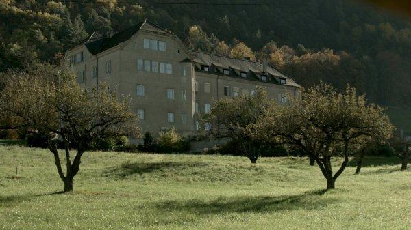 Der Sechste Kontinent - © RFF – Real Fiction Filmverleih e.K.