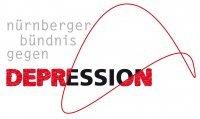 Depression und Sinne © Nürnberger Bündnis gegen DEPRESSION