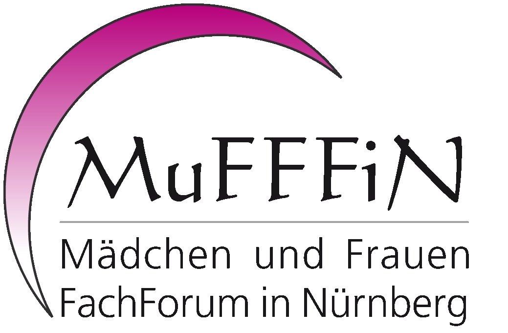 Finissage - © MuFFFiN