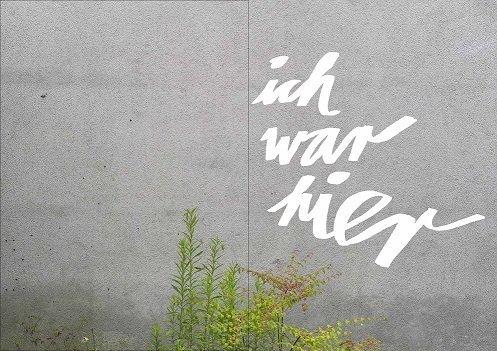 PLAN MEE: Das Erbe - © Sebastian Authenrieth
