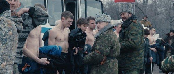 Donbass - © donbassmajade