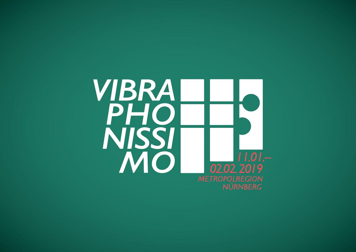 Vibraphonissimo - © Veranstalter