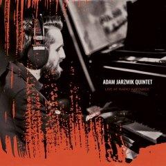 PolenAllergie: Adam Jarzmik Quintet - © Veranstalter