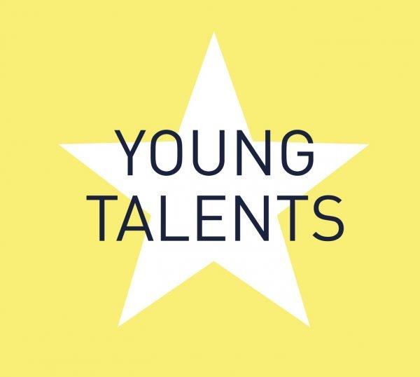 ABGESAGT!!! -Schauspielworkshop für Kinder und Jugendliche - © Veranstalter
