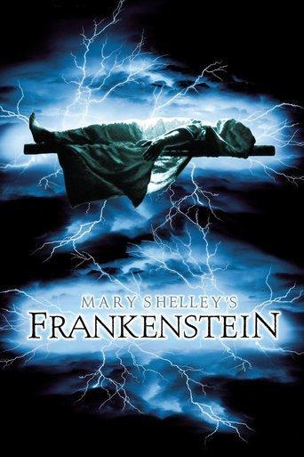 Mary Shelley's Frankenstein - © Veranstalter