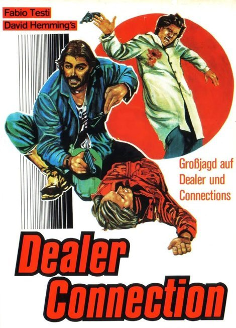Dealer Connection - © Veranstalter