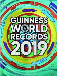 Guiness World Records Day © Thalia-Buchhaus CAMPE