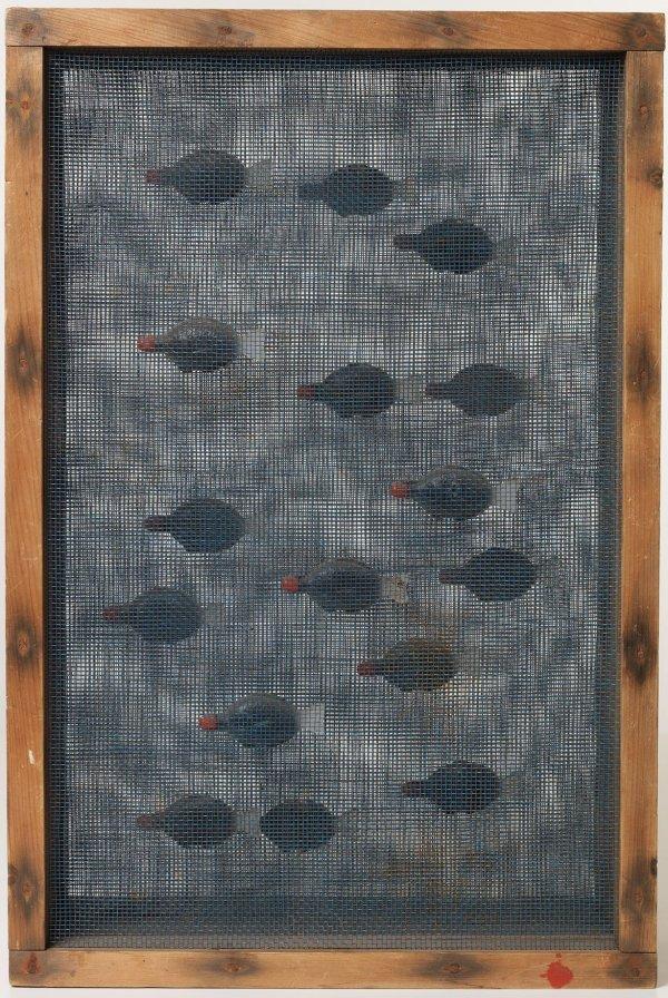 Faszination Japan! Im Spiegel Nürnberger Künstlerinnen und Künstler - © Künstler, Foto: Kunstvilla, Annette Kradisch