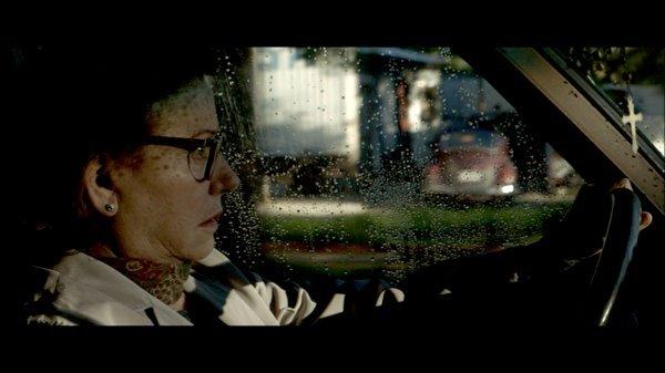 Die Erbinnen - © grandfilm