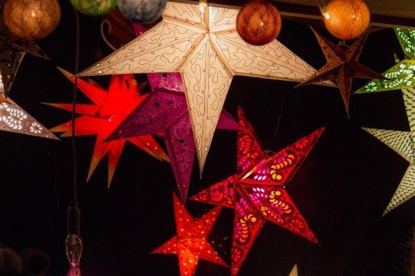 Unterwegs im Dreiländereck und zu den Weihnachtsmärkten - © Veranstalter