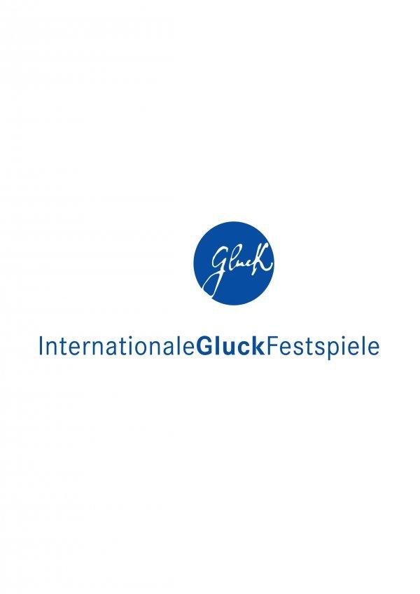 Gesucht: Iphigenie - ein Gluckspiel mit Musik - © InternationaleGluckFestspiele