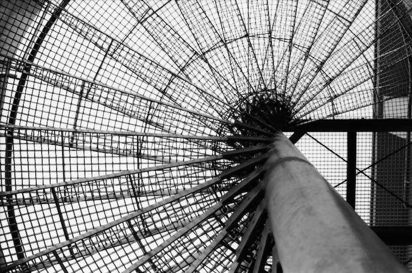 Meine Quelle... - © Helmut Schwengler