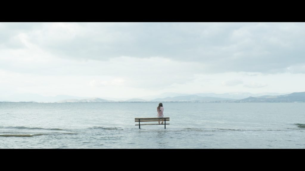 6. Griechische Filmtage Nürnberg - © Veranstalter