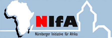Die Würdigung Afrikas auf der Straße der Menschenrechte in Nürnberg: BAMBARA - © Veranstalter