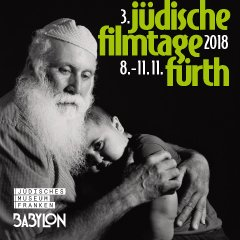 3. Jüdische Filmtage Fürth: MUHI - © Veranstalter