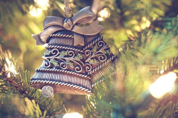 Weihnachtsfeier des Seniorentreffs und Singkreises - © Veranstalter