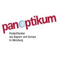 panoptikum. Kindertheater aus Bayern und Europa
